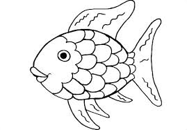 Parable Of The Talents Coloring Page School Pages Free Treasure Map