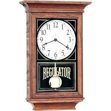 wall clocks with chime chiming pendulum wall clock wall clock pendulum wall clock pendulum wall clock