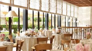 Albergo Sapori Four Seasons Milano E I Sapori Del Mondo Hotel My Passion
