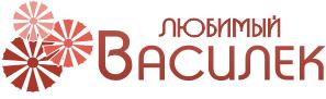 <b>Платья и сарафаны</b> купить недорого в Интернет магазине Василек