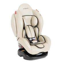 phil teds evolution convertible car seat sand evolution convertible car seat 3 4 product