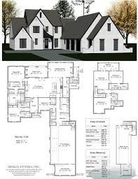 Dec 22, 2019 - This Pin was discovered by Enrique Howell. Discover (and  save!) your own Pins on Pinterest #dre… in 2020 | House plans, Dream house  exterior, New house plans