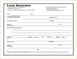 simple rental agreement florida 023 template ideas residence lease surprising agreement