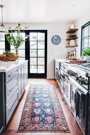 full size of kitchen floor amazing gorgeous kitchen floor runner plus bedroom runner rug with