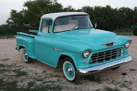 Index of /1955-Chevy-C3100/a4gallery/a4gallery_images