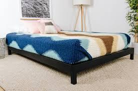 The Best Platform Bed Frames Under $300 for 2019: Reviews by ...