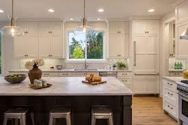 Belvedere Interior Design Belvedere Island Kitchen Design Our Projects Belvedere