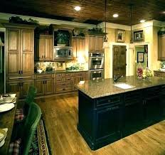 cost to install kitchen cabinets kitchen how much does it cost to install new kitchen cabinets