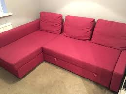 Pink Couches For Sale Cool Pink Sofa Bed Corner Sofa Bed Pink Pink