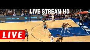 Los Angeles Lakers vs Dallas Mavericks Live Stream HD - Lakers vs Mavericks  Live NBA - YouTube
