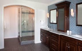 basement remodeling st louis. Imposing Bathroom Remodeling St Louis With Regard To MartaWeb Basement
