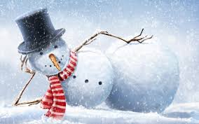 winter snowman backgrounds. Delighful Winter 2560x1600 Wallpapers For U003e Winter Snowman Wallpaper With Backgrounds S