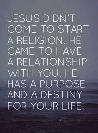 Christianity Is Not A Religion It Is A Relationshi Best of 24 Best Christianity Images On Pinterest Christianity Bible