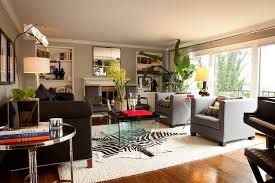 area rugs living room. living room ideas : area rugs contemporary browsing decorating for your home think about the spaces desired
