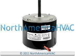 wiring diagram for an evaporator fan motor on wiring images free Evaporator Wiring Diagram rheem condenser fan motor ceiling fan wiring schematic wiring diagram for relay bohn evaporator wiring diagram