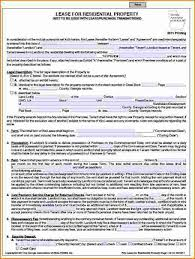 41 Great House Lease Agreement Pdf | Realstevierichards.com