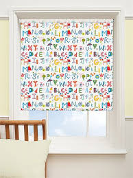 blackout blinds for baby room. Fine For Tags  With Blackout Blinds For Baby Room A