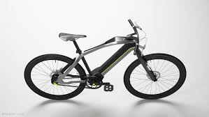 Ebike Design Award E Voluzione Pininfarina Unveils Its First Electric Bike