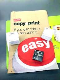 Staples Resume Printing Cool Can I Print Resume On Regular Paper Printing Step Staples