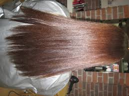 Japanese Straight Hair Style is your hair frizzy or too wavy get a straight hair by thermal 2001 by stevesalt.us