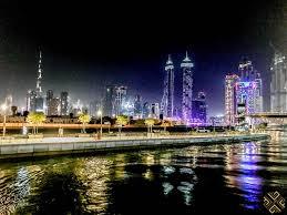 The Dubai Pass Review Passion For Dubai