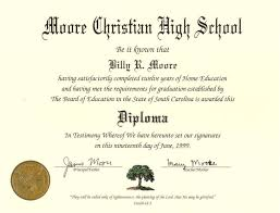 Graduation Certificate Template Word Inspiration Kindergarten Graduation Certificate Of 48 Pre School Free Diploma