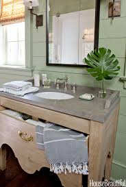 Decorating For Bathrooms Small Bathroom Decorating Ideas Designs Bathrooms 2017 Weindacom