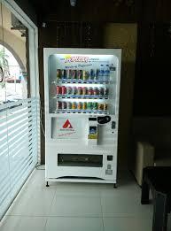 Atlas Vending Machine Stunning Oak Valley Hotel Johor Bahru Updated 48 Prices