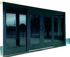 double pane glass door double pane glass replacement cost double pane replacement glass thermal pane glass