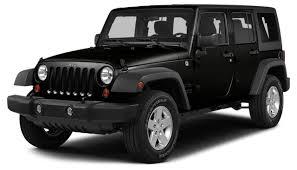 jeep wrangler 2015 black. 2015 jeep wrangler unlimited leeu0027s summit mo 1c4bjwfg9fl511520 black d