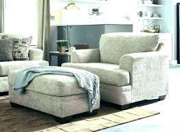 bedroom chair and ottoman c7699737 basic bedroom chair and ottoman sets pleasant small bedroom chair with