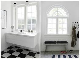 Art Deco Bathroom Accessories Vintage Bathroom Accessories European Nordic Wholesale Vintage