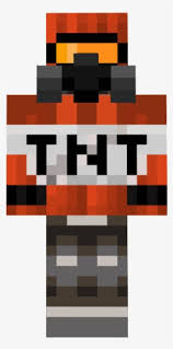 minecraft tnt wallpaper the minecraft skins tnt boy