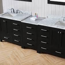 90 Bathroom Vanity 90 Bathroom Vanity Billyandikescom