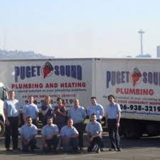 puget sound plumbing. Perfect Sound Puget Sound Plumbing Intended Twitter