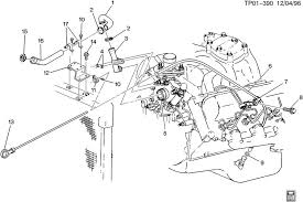 1984 chevy p30 wiring diagram along chevy truck wiring 1990 pace arrow fuse diagram as well 1984 chevy c10 firewall junction box additionally vacuum diagrams