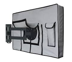 avion gear outdoor tv cover 55 58