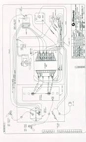 Diagram phase air conditioner wiring gree ductless home tempstar unit electrical lexus sc400 diagrams 3 s le