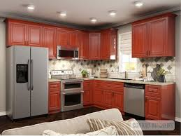 87 great stupendous kitchen cabinet trends top manufacturers uk wellsford cabinets rated list high end brands best ratings scandinavian design tv file