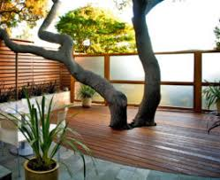 Pergola Roof Ideas Patio Modern With Awning Cedar Concrete Deck Dark