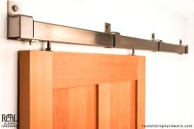hanging sliding door hardware australia rolling with barn and on bar doors 1100x731px