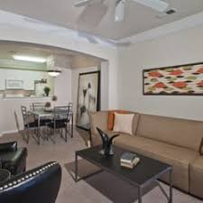 Magnificent One Bedroom Apartment Raleigh Nc 24