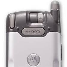 first motorola phones. these were motorola\u0027s first smartphones motorola phones