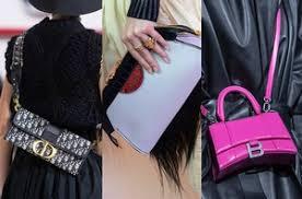 Christian <b>Dior</b>