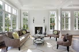 Sunroom With Fireplace Part 43 Outstanding Sunroom With
