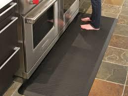 modern kitchen mats. Contemporary Kitchen Modern Kitchen Floor Mats Anti Fatigue On Pertaining To  Mat And E