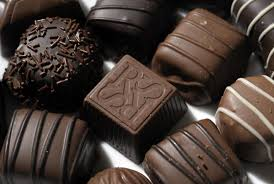 National Chocolate Day 2015: How To Get Freebies, Plus Facts To ...