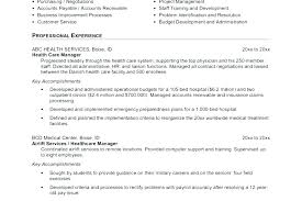 Bank Reconciliation Resume Format – Weeklyresumes.co