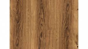 knotty pine laminate flooring 2018 lg knotty pine laminate flooring fabulous