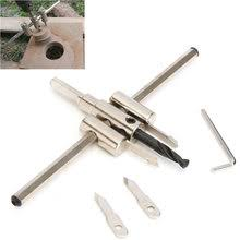 Best value <b>Adjustable</b> Hole Saw for <b>Metal</b> – Great deals on ...